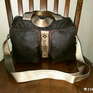 Cross Body SAMSONITE