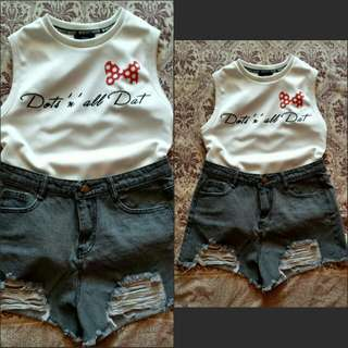 Set for Php260