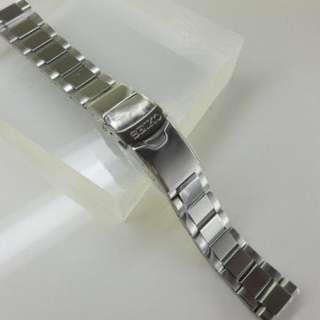 全新 精工手錶配件 20mm鋼帶一條 Bracelet SS BAND Seiko Parts SBDC051 SBDC053 SBDC055 SBDC059 SPB071 SPB081  62mas Historical Collection Prospex Diver's 200M