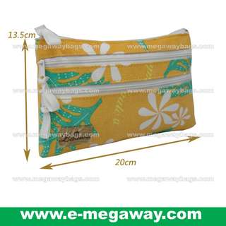 #Full #Hawaii #Leaves #Leaf #Flower #Drawing #Painting #Designer #Print #Tote #Bags #Triple #Zipper #Zip #Purse #Wallet #Recycle #Cotton #Canvas #Eco-friendly #Leisure #Young #Fashion #Unique #Multi-Use @MegawayBag #Megaway #MegawayBags #CC-1586-81461