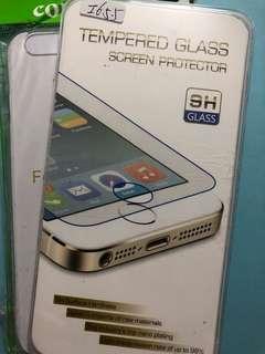 iPhone 6plus 玻璃Mon貼