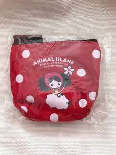 ❗️FREE NM❗️Cartoon Coin Pouch