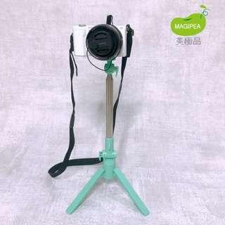 Readystock - Magipea Selfie Tri-pod