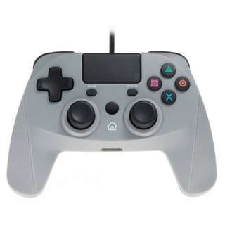 PS4 Snakebyte Game Pad 4 Controller