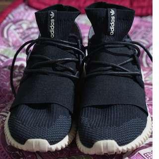 Adidas Tubular Doom (Size 10)