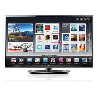 "42"" LG SMART TV LED FULL HD"