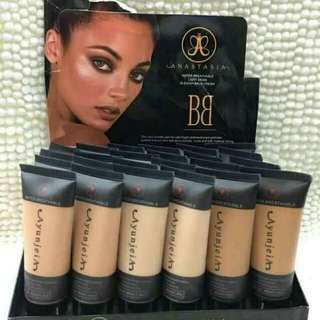 ANASTASIA BB CREAM