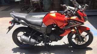 Class 2/2A/2B Motorbikes For Rent