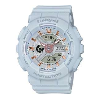 BabyG Watch