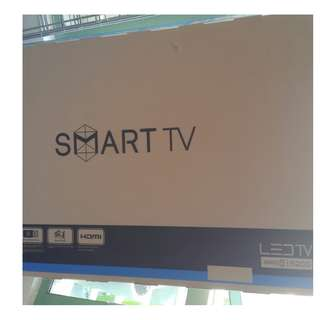 TV Box for LG and Samsung