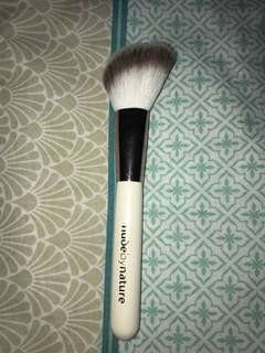 Nude by Nature brush (negotiable)