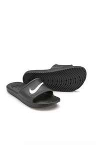 Nike Kawa Slipper