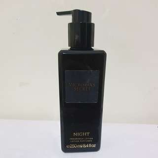 Victoria Secret Lotion Parfumee