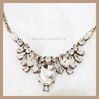 Necklace / kalung