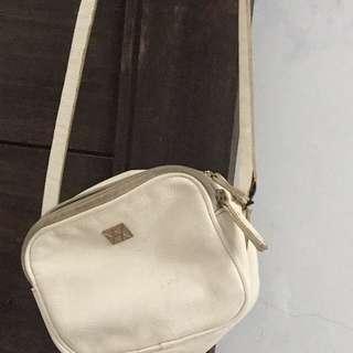 Sling Bag Vincci ORI