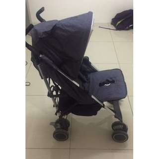 STROLLER BABY, GOOD CONDITION