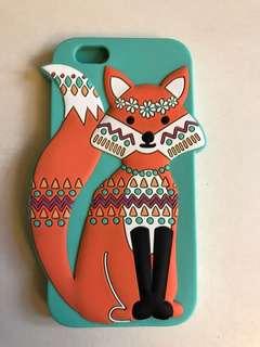 Iphone 6/6s phone casing