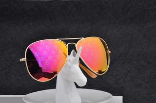 FREE GIVEAWAY Genuine Full UV Protection Sunglasses Shade Driver Essential