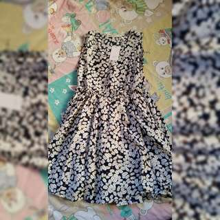 Mogao Dress (Brand New with Tag)