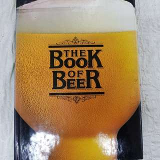 #0325 - 1978 The book of Beer