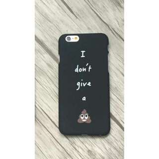 Case iPhone6/7 plus 90% new