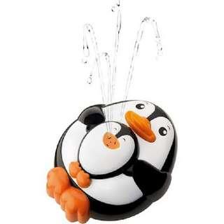 Bath Toy Mainan Anak Air Mancur / Happy Kid