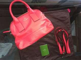 Kate Spade handbag/shoulder bag
