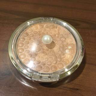 Physicians Formula Powder Palette Mineral Glow Pearls (Beige Pearl)