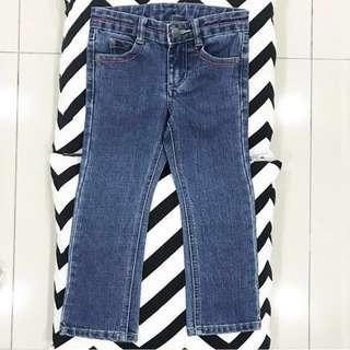 Pre💕Authentic PUMPKIN PATCH Girl's Jeans