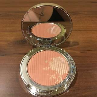 The Estée Edit by Estée Laudee The Barest Blush (01 First Lover) ‼️ BRAND NEW ‼️