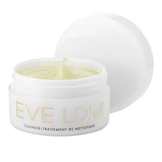 BN Eve Lom cleanser makeup remover 50ml