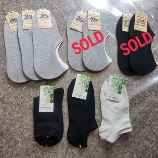BNWT Ankle Socks / Socks