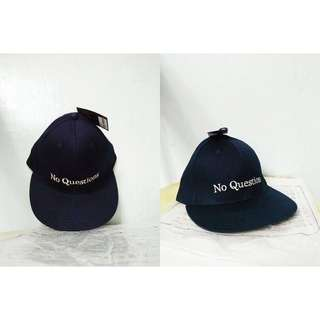forever21 cap ( imported )
