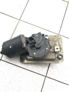 Iswara wiper motor