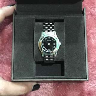 Barely Used Women's Watch