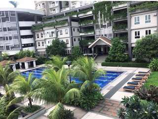 2Br RFO MUNOZ QUEZON CITY DMCI ZINNIA TOWER