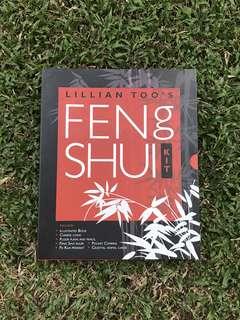 Feng Shui Kit