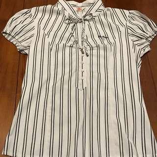 Lee專櫃襯衫