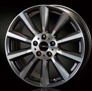 "🔥 Brand New 18"" TRD Cast Rims For Sale 🔥"