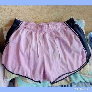 ⛹sweat shorts