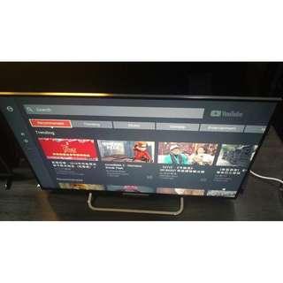 "42"" Sony Smart TV"