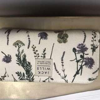 Jack Wills purse
