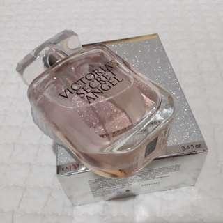 Victoria's Secret Angel 100ml