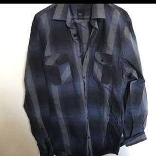 Square YD Shirt