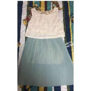🚚 氣質洋裝👗