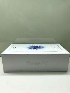 iphone se 64G 99.99%new
