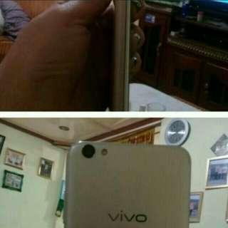 Vivo V5 S