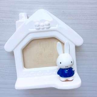 🚚 米菲兔相框