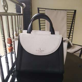 kate spade cobble hill small adrian