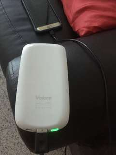 Power Bank - Valore